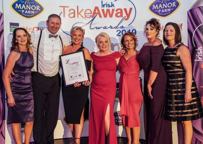 irishtakeawayawards2019-101