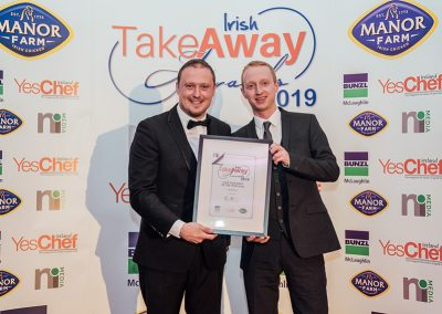 irishtakeawayawards2019-113