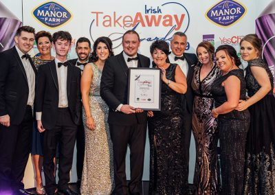 irishtakeawayawards2019-118