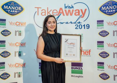 irishtakeawayawards2019-134