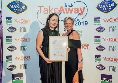 irishtakeawayawards2019-140