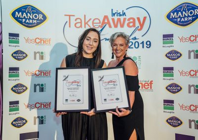 irishtakeawayawards2019-141