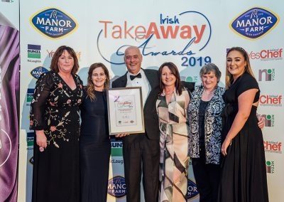 irishtakeawayawards2019-152