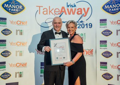 irishtakeawayawards2019-159