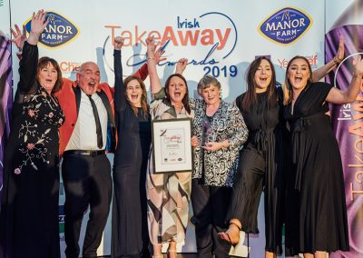 irishtakeawayawards2019-162