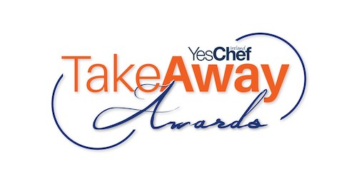 Irish Takeaway Awards