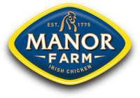 manorchicken