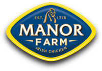 manorchicken